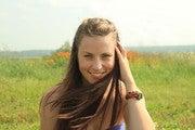 Marina Ananiyna (Fotobank22)