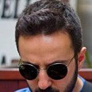 Erkan Atay (Patrikerkusian)
