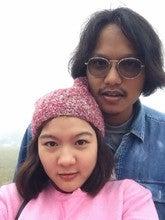 Nattawat Jamnong (Samhaow)