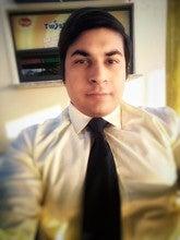 Abbas Ali  Syed (Abbas6equj5)