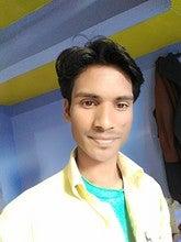 Pratik Ranjan (Ranjan12375)