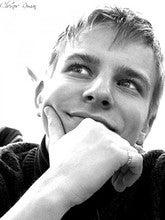 Alex Dunaev (Djonny)