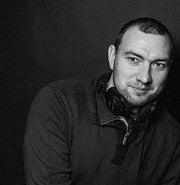 Andrei Starodumov (Eclecticsound)