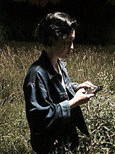Kira Vasilevski (Hidebeck)
