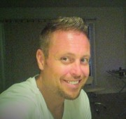 Paul Grist (Pjgrist)