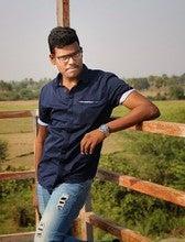 Chaitanya  (Glancefotography)