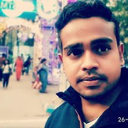 Shubhro Halder (Shubhr0)