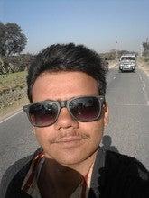 Vishal Singh (Babuvishal)