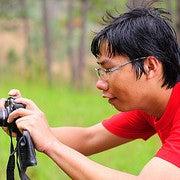 Pham Hong Phong (Jindowin)