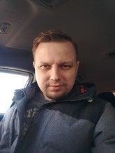Victor Tikhonov (Viktortikhonov)