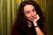 Kateryna Debela (Katarinaromanova14)