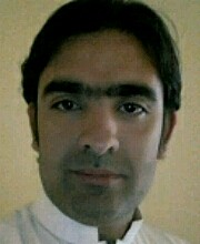 Ehsan Ullah (Safeesanjar)