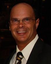 Steve Beal (Sbeal9)