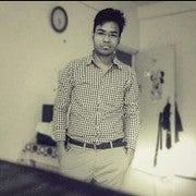 Rishav Khan (Rishavkhan420)