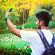 Ifteker Chowdhury (Iftekerc)