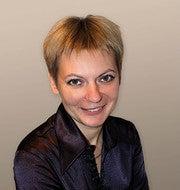 Anastasiya Nosova (Steysi1675)