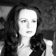 Olga Rudenok (Iosick)