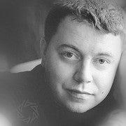 Anton Shulgin (Wwwantonshulgin)