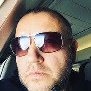 Pablo Pieraccini (Pablopieraccini)