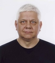 Gennadiy Karasev (Gennadiykaraseff)