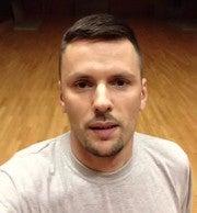 Josip Zajec (Zekobm50)
