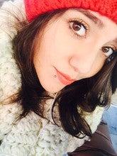 Miranda Rodriguez (Mirandagr)