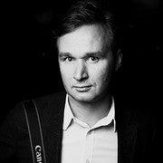 Dmitry Shishkin (Shishkinphoto)