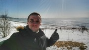 Andrey Shcherbinin (Ande65)