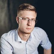 Andrey Krupenko (Andrkupenko)