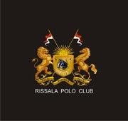 Rissala Polo (Rissalapolo)