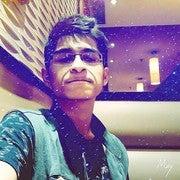 Prabal Das (Prabaldas94059)