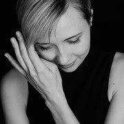 Daria Kozyreva (Dariakozyreva)