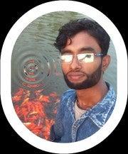 MS Alam (Sahinalam)