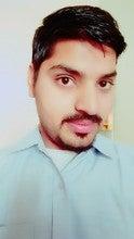 Scery Singh (Scerysingh)