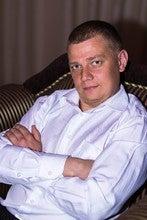 Aleksandr Vichnjak (Kryvbass82)