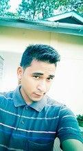 Roy  (Sudhan96)
