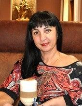 Tetyana Minza (Sarmata32)