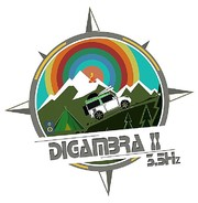 Digambra3.5Hz  (Digambra)