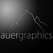 (Auergraphics)