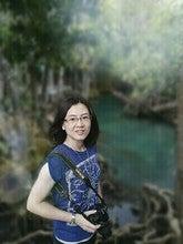 Kanuengnit Thuwachaosuan (Phototherapyy)