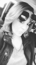 Dali Rivera (Saphire917)