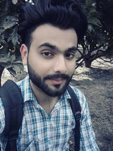 Manjeet Singh (Manjeetsingh72003)