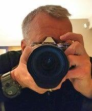Chris Ward (Photowardy62)