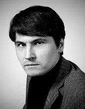 Evgeniy Evgeniy (Evgcherepov)