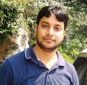 Jitender Sharma (Jitendersharma01)