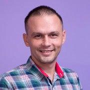 Jovan Barajevac (Jovanb)