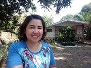 Joan Sherbie Acosta (Joansherbie)