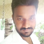Anand Jnm (Anandmuthujeya)