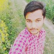 Mohit Sharma (Mohitsharmae24)