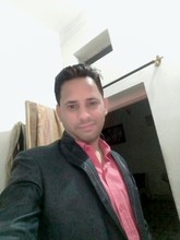 Tanuj Sharma (Tnujsrma)